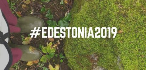 EDE at Estonia – sep 2019
